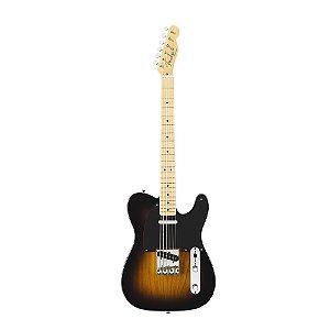 Guitarra Tele Fender Classic Player Baja SB