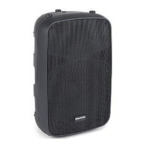 Caixa Acústica Samson Auro X 15 D
