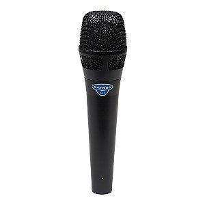 Microfone Mão Samson CL 5 B