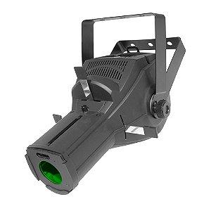 Refletor Chauvet LFS 75 DMX