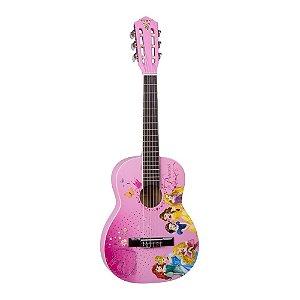 Violão Infantil Phx Disney Princ Vip 3