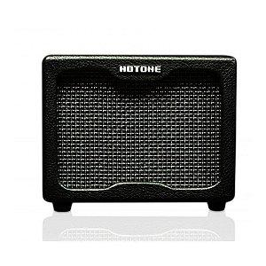 Caixa Guitarra/Baixo Hotone Nano Legacy Cabinet NLC 1