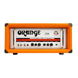Cabeçote Guitarra Orange TH30 H