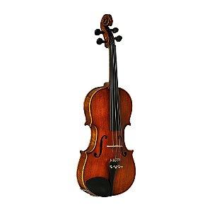 Violino 4/4 Giannini GIV EPF