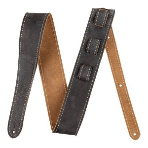 Correia Fender Standard Vintage Preta