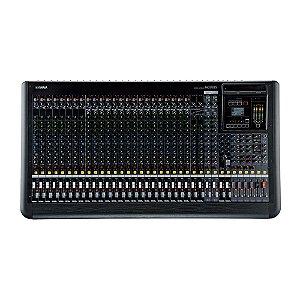 Mesa Analógica Yamaha MGP 32 X
