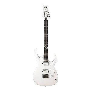Guitarra Original Washburn PX Solar 160 WHM Signature Ola Englund