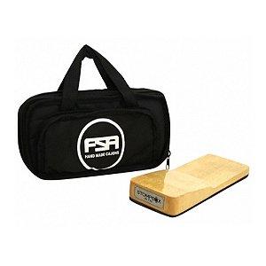 Stompbox FSA FSB 8080