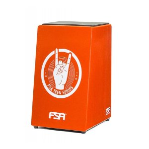 Cajon Inclinado FSA Teen FTS 7003 Alanis