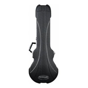 Case Violão APX Rock Bag RB ABS 10512 BCT