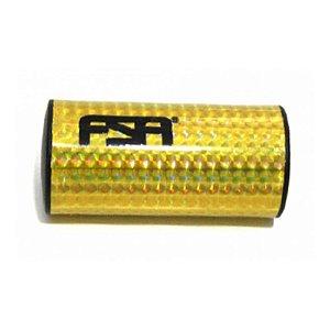 Shaker FSA FSH 3131