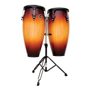 Conga LP City Series LPA 647 VSB