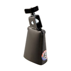 Cowbell LP Tapon LP 575