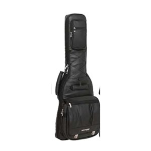 Capa Guitarra Rock Bag RB 20806 B