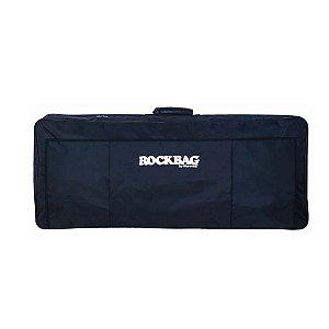 Capa Teclado Rock Bag RB 21427 B