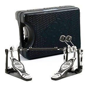 Pedal Duplo Tama HP 600 DTWB