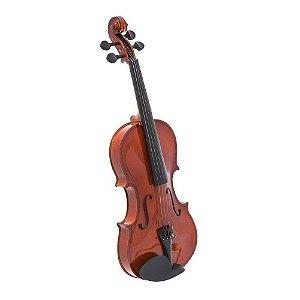 Violino Estudante 4/4 Marquês DY011L