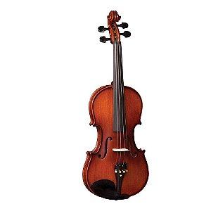 Violino Maciço 4/4 Marquês DY015