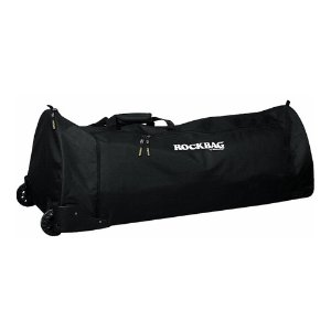 Capa Ferragens Bateria Rock Bag RB 22503 B