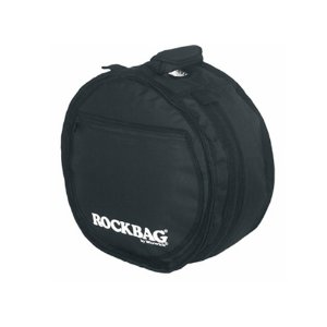 Capa Caixa Bateria Rock Bag RB 22546 B