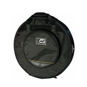Capa Pratos Rock Bag RB 22640 B Plus