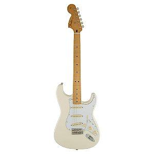 Guitarra Strato Fender Signature Jimi Hendrix