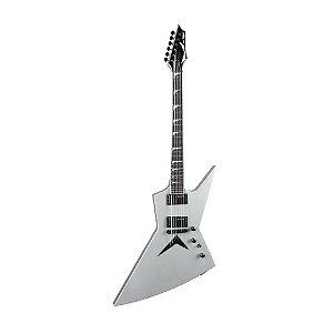 Guitarra Original Dean Signature Dave Mustaine ZERO MSL