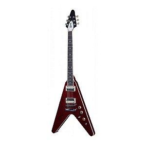 Guitarra Flying V Gibson Pro 2016 T WR