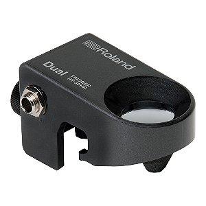 Trigger Bateria Eletrônica Roland RT 30 HR
