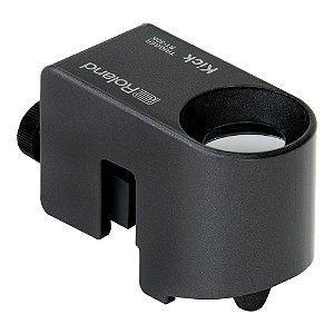 Trigger Bateria Eletrônica Roland RT 30 K