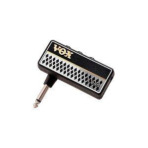 Amplificador Fone Vox Lead AP2-LD