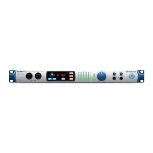 Interface USB Presonus Studio 192