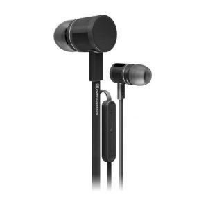Fone In Ear Beyerdynamic IDX 120 IE