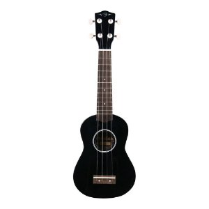 Ukulele Soprano Strinberg UK 03