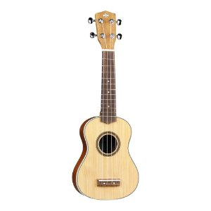 Ukulele Soprano Strinberg UK 10