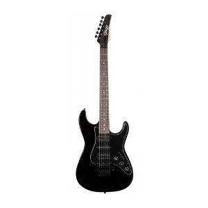 Guitarra Original Seizi Mosh