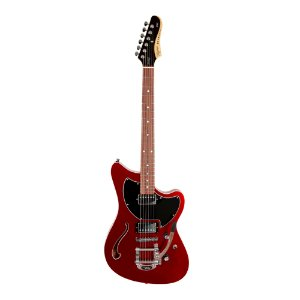 Guitarra Tagima Jet Blues Deluxe LM