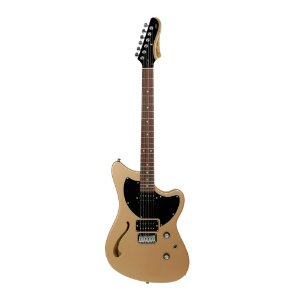 Guitarra Tagima Jet Blues Standard NS