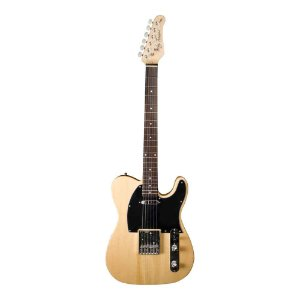 Guitarra Jay Turser Telecaster JT LT