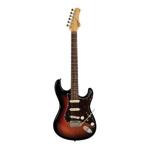 Guitarra Tagima T 805 SB