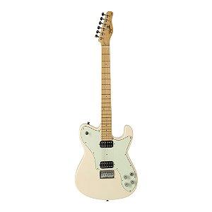 Guitarra Tagima T 850 VW