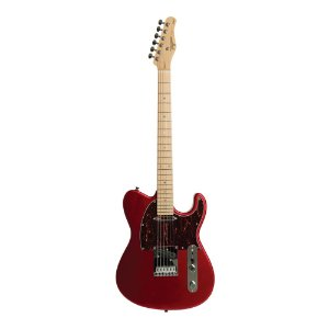 Guitarra Tagima T 855 MR