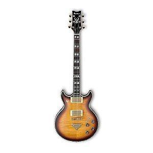 Guitarra Ibanez AR 420 VLS