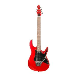 Guitarra Original Tagima Titanium MR