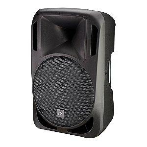 Caixa Acústica Ativa Studiomaster Drive 15A