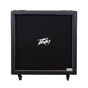 Caixa Guitarra Peavey 6505 Straight