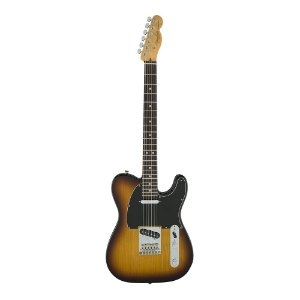 Guitarra Tele Fender American Standard CB