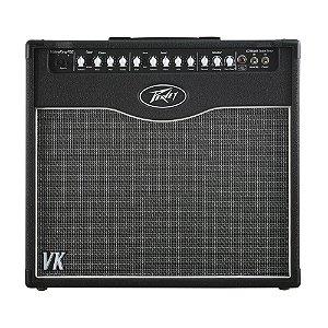 Combo Guitarra Peavey Valveking II 50