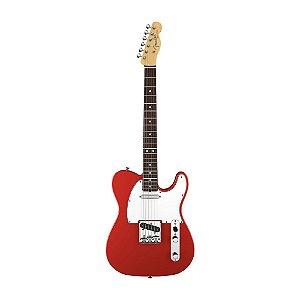 Guitarra Fender Am Vintage Telecaster 64 CAR