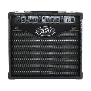 Combo Peavey Guitarra Rage 158 220V